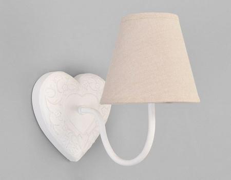 Illuminazione per camera da letto provenzale come creare l 39 atmosfera giusta arredamento - Lumi da camera da letto ...
