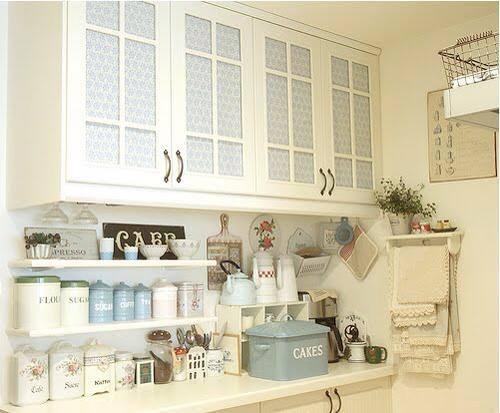 cucine in muratura pagina 2 fotogallery donnaclick. la ...