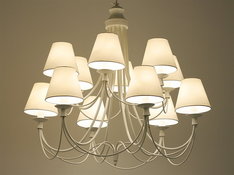 lampadario country chic : Ricerche correlate a Lampadario stile provenzale