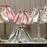 lampade provenzali