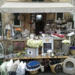provence home fashion shabby chic gordes