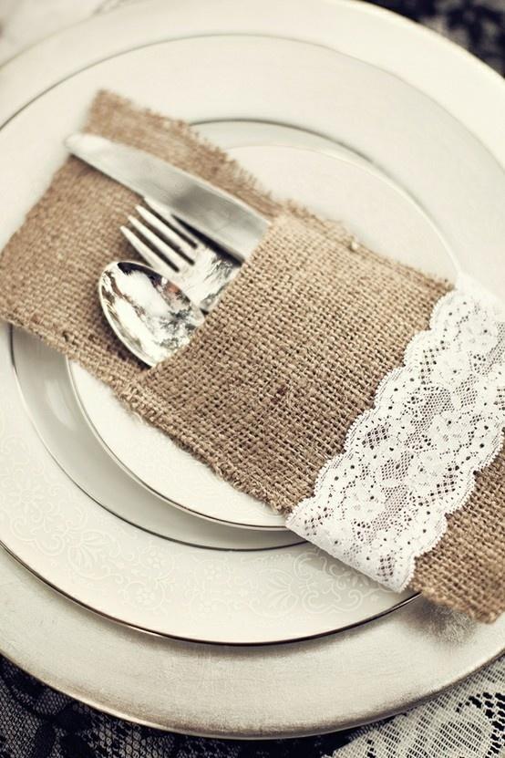 Rustic Wedding Invitations Nz for perfect invitation design