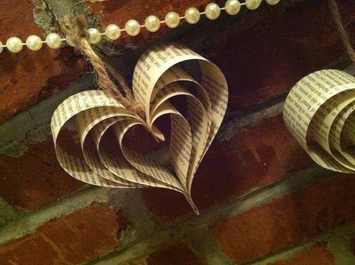 19 i heart shabby chic elegant gold marbled. Black Bedroom Furniture Sets. Home Design Ideas