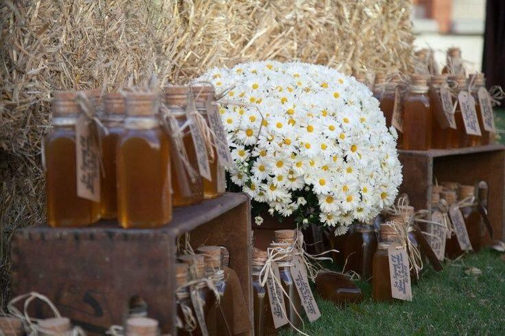 Idee Per Un Matrimonio Country Chic : Matrimonio country chic mp pineglen