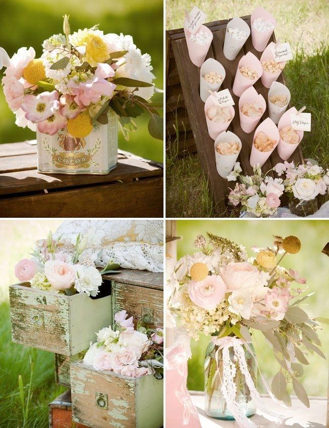 Amato Idee e consigli per le vostre bomboniere e regalini nel matrimonio  AG32