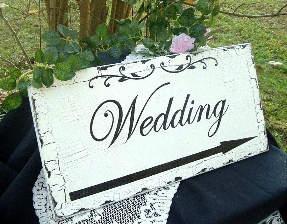Matrimonio Tema Campagna : Idee per dare il benvenuto agli invitati al tuo