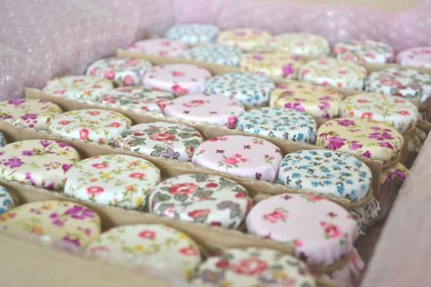 Super Idee e consigli per le vostre bomboniere e regalini nel matrimonio  AD96