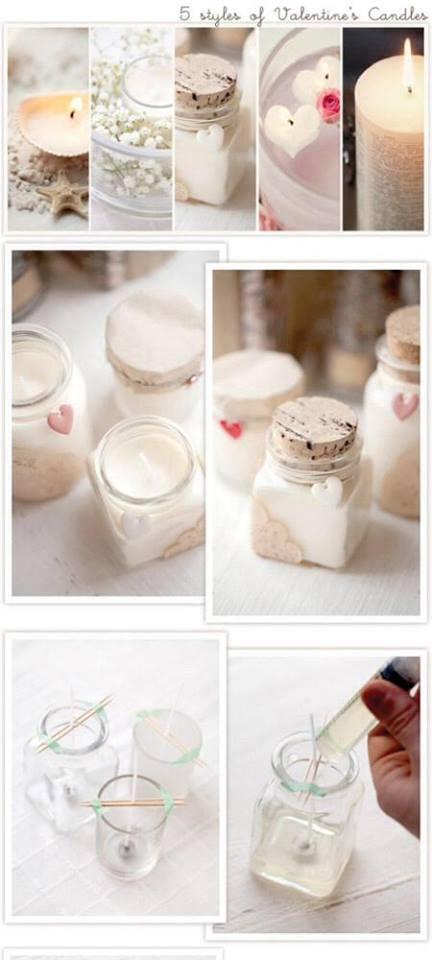 idee per allestire la tavola del matrimonio in stile 7 idee per ...