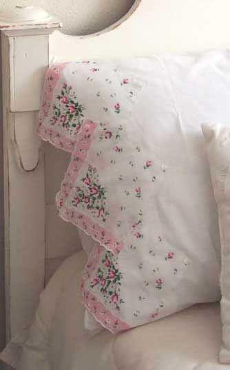 tenda mantovana shabby : 334 x 537 jpeg 16kB, Tenda Margharet Shabby Chic Tende Pictures to pin ...