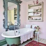 specchio-bagno-grande