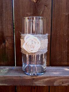 bicchieri-decorati-juta-fiori