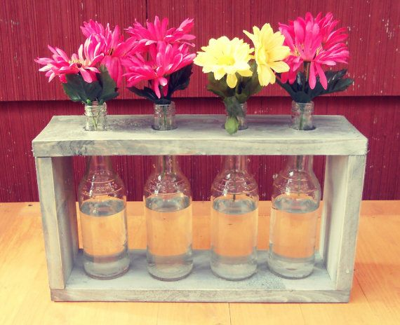 bottiglie-fioriera