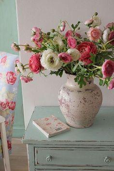 vaso-fiori-comodino