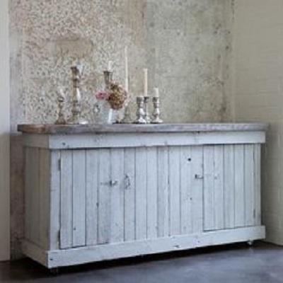 7 idee per arredare un bar in stile shabby chic provenzale o country arredamento provenzale. Black Bedroom Furniture Sets. Home Design Ideas