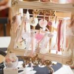 cornice-porta-gioielli