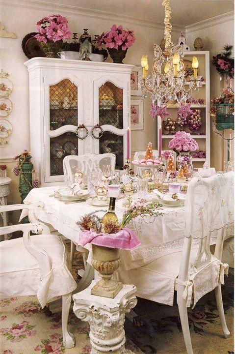 Cheap anche il colore principale chiaramente importante - Colori per pareti sala da pranzo ...