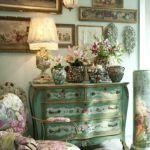 cassettone-decorazioni-floreali