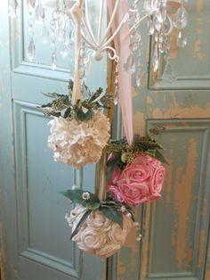 palline-natalizie-fiori