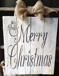targa-natalizia