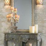 tavolo-specchio