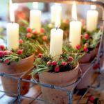 candele-vasetti