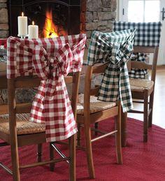 7 idee per decorare la cucina shabby chic provenzale e - Decorare la cucina per natale ...