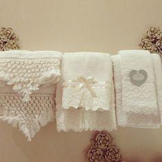 asciugamani-blanc-mariclò