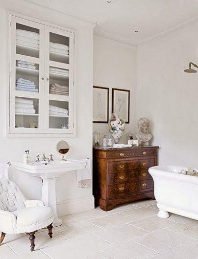 bagno-poltrona-bianca