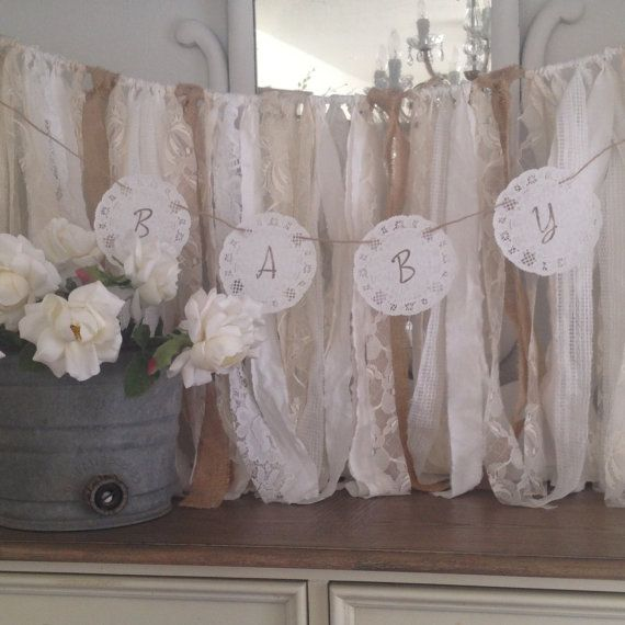 cheap shabby chic decor images shabby chic wedding decoration ideas