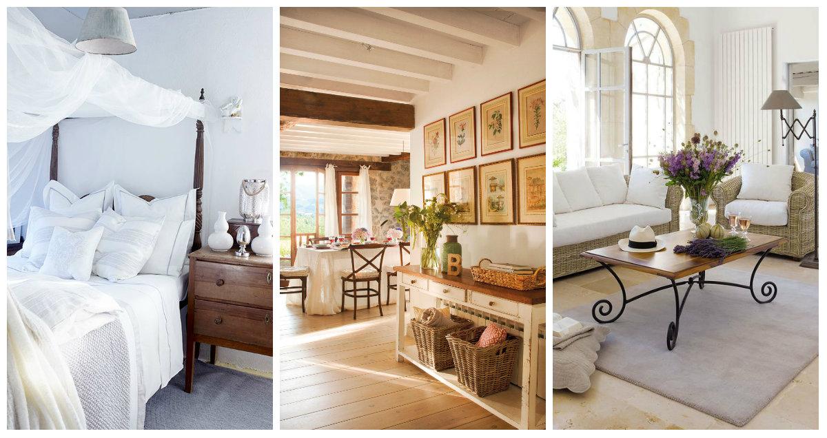 Copertina fb legno arredamento shabby grandi brand for Grandi magazzini arredamento