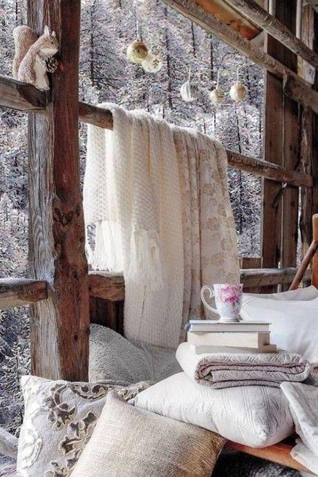 cuscini-bianchi-dalani