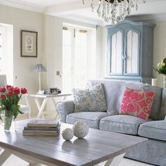 divano-azzurro