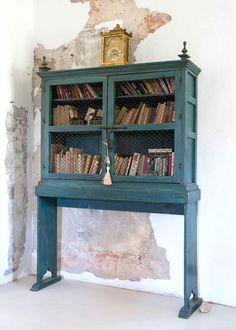 libreria-zara