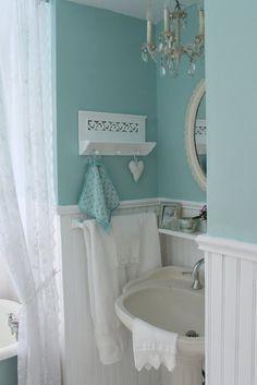 pareti-bagno-azzurre