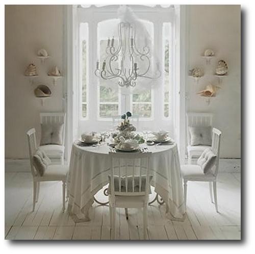 tavolo-bianco-zara