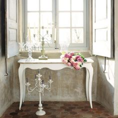 tavolo-finestra-maison-du-monde