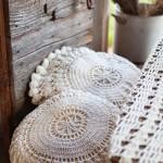 tovaglia-uncinetto-blanc-mariclò