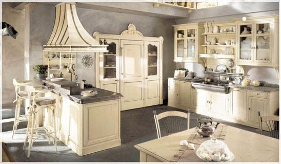 6 consigli da Dalani (Westwing) per arredare la casa color bianco ...