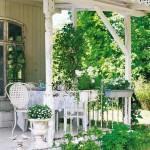 sedie-outdoor-dalani