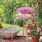 cuscini-outdoor