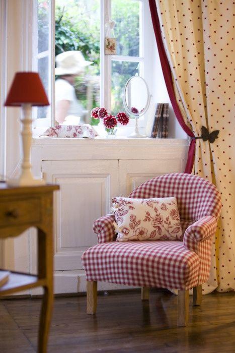 La primavera shabby chic alla finestra idee romantiche for Davanzale finestra