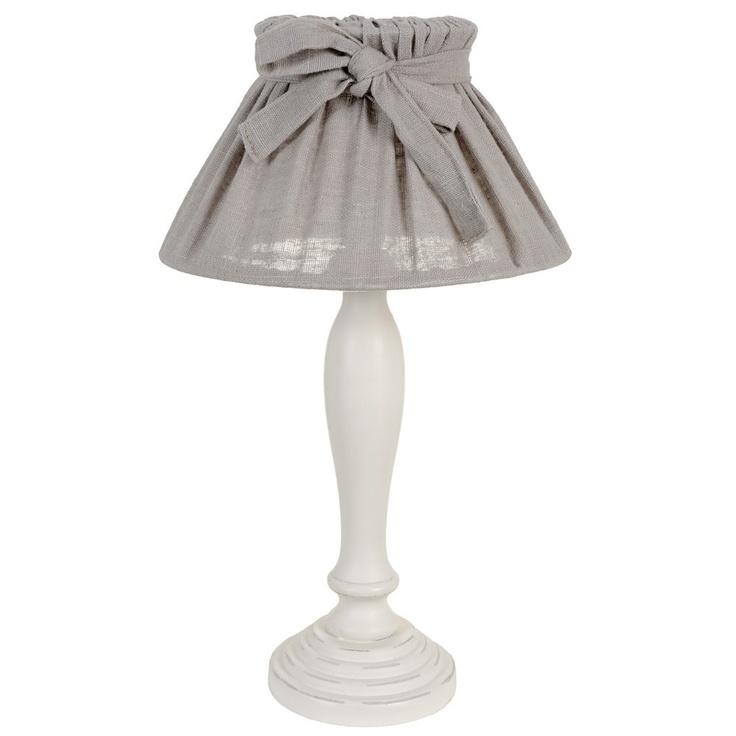 Lampade shabby chic da maison du monde arredamento for Maison du monde lampadari