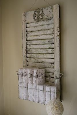 persiana-porta-asciugamani