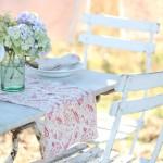 tavolo-azzurro-outdoor
