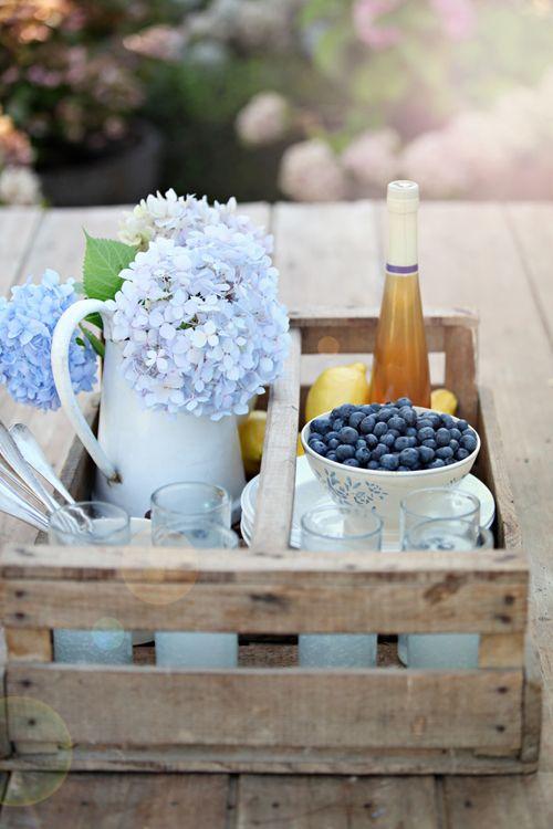 colazione-fiori-mirtilli