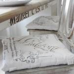 cuscino-sedia-vintage