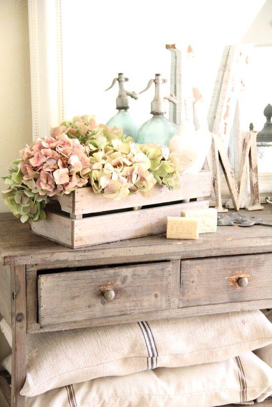 pallett-fiori