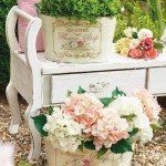 panca-shabby-chic-outdoor
