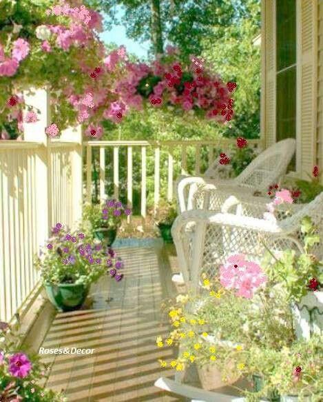 veranda-fiori-multicolore