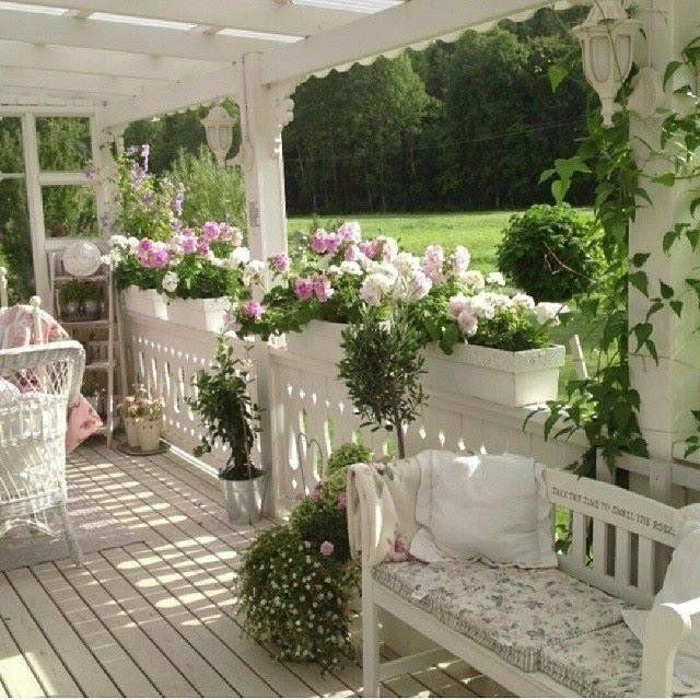 veranda-fiori-rosa
